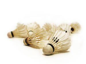 badminton 01
