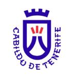 cabildo_detenerife_logo