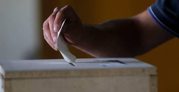 Convocadas elecciones a la Asamblea y Presidencia