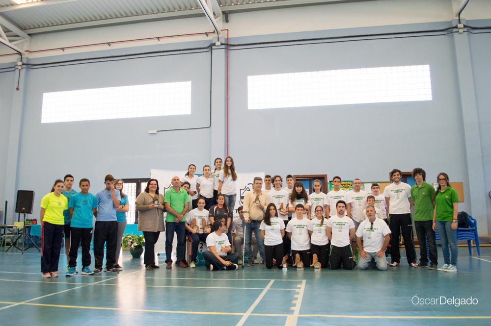 Cpto. Canarias Sub-19 2014-15